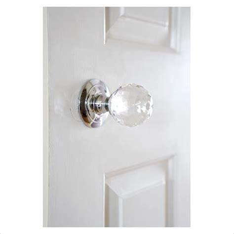 bedroom door handles gap interiors bedroom door knob detail picture library