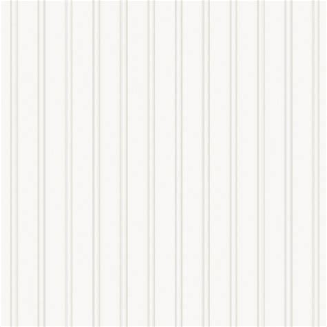 white bead board home depot beadboard wallpaper 2015 best auto reviews