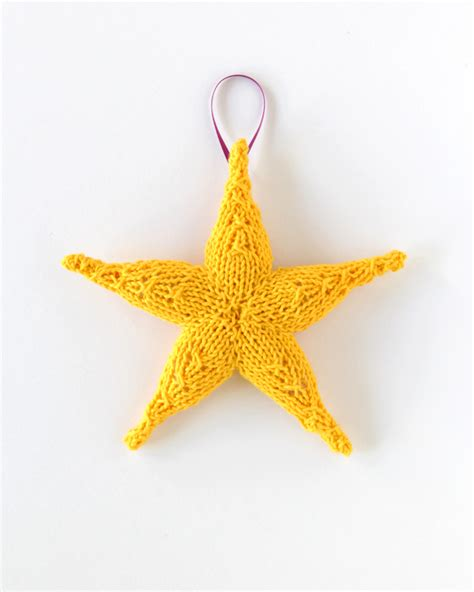 knitted ornaments patterns free free crochet patterns for ornament hat search