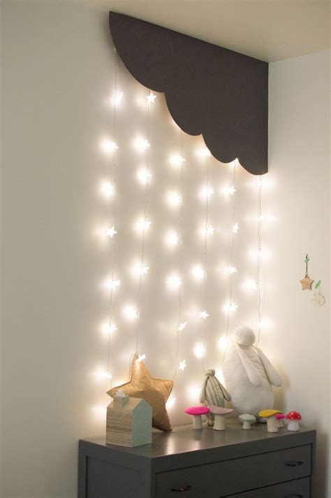 childrens bedroom light fixtures ideas about room lighting baby zimmer and childrens