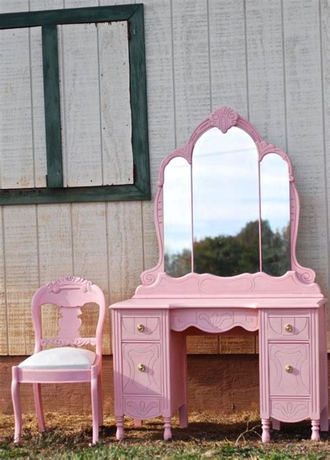 chalk paint knoxville tn 1000 images about cottage studio on