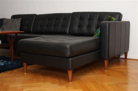 sofa leg replacement alive kicking apartment challenge replacing sofa