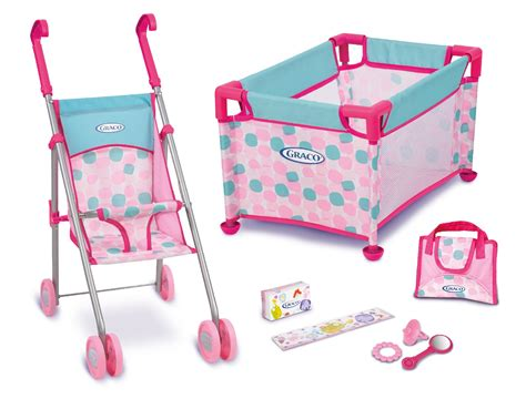 baby doll high chair and crib baby chair hauck doll high chair and swing