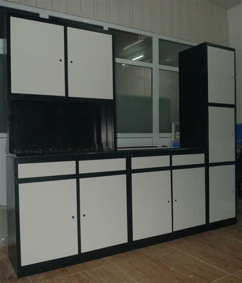 knock kitchen cabinets save space knock kitchen cabinets buy kitchen