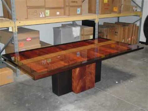 most expensive office desk world s most expensive desk by parnian costs 200 000