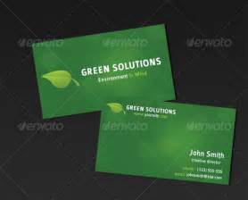 how to make a green card 101 best 100 creative green business cards for your