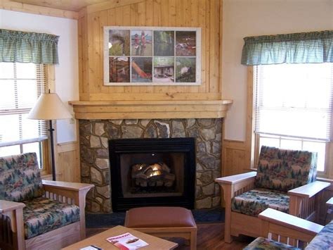images of fireplaces how to decorate your fireplace using decor layers epic
