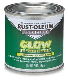 glow in the paint hema fence painting on chain link fence diy fence