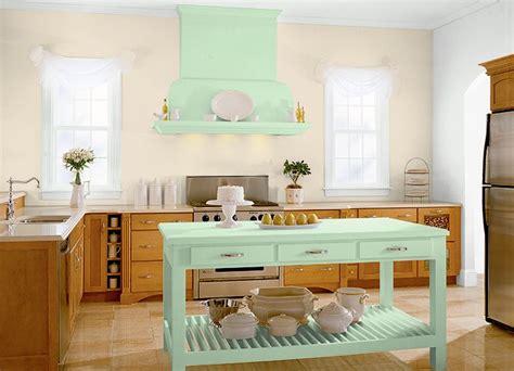 behr paint color raffia ribbon 185 best images about behr paint colors on