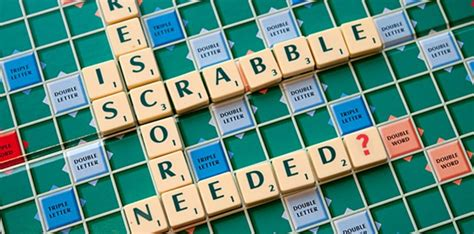 how to play scrabble how to play scrabble for beginners grafisia