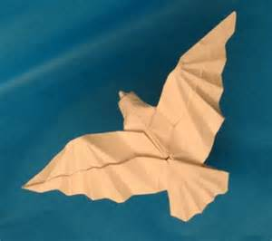 origami flying origami flying bird indesign arts and crafts origami
