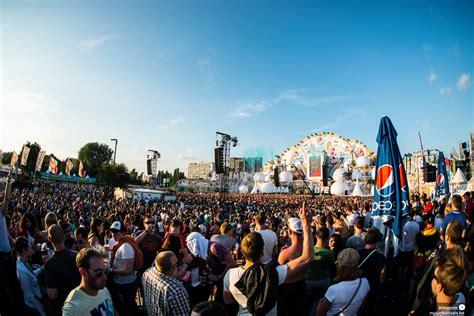 for festival six unmissable summer festivals in pariscityvision