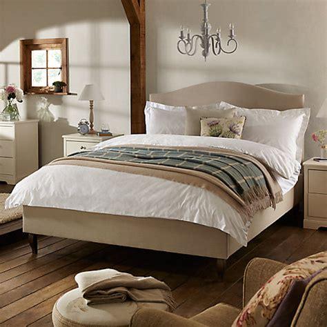 bedroom furniture lewis buy lewis bedroom furniture lewis