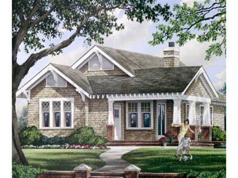 one story house plans with porch small one story house plans one story house plans with porches small one story house