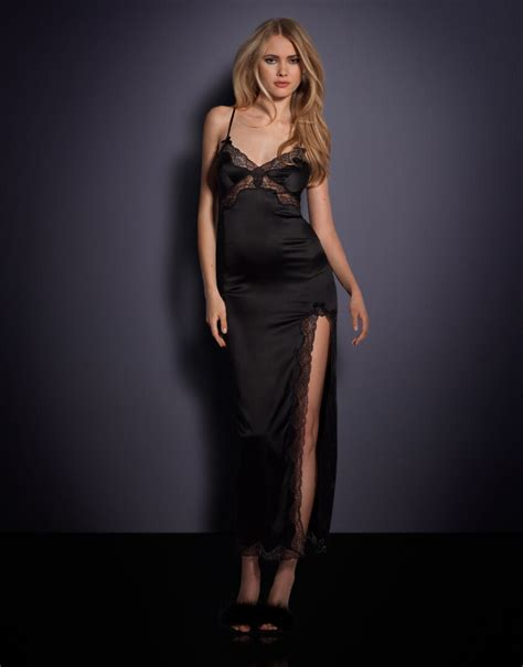 agent provocateur sale 12 looks from the agent provocateur sale for 120 or less