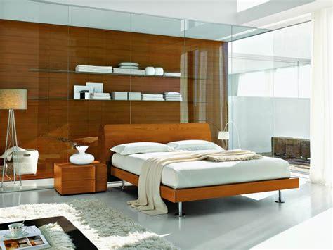 modern bedroom furniture design ideas modern bedroom furniture designs an interior design