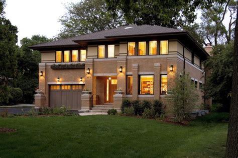 modern prairie style a modern twist on classic prairie style house