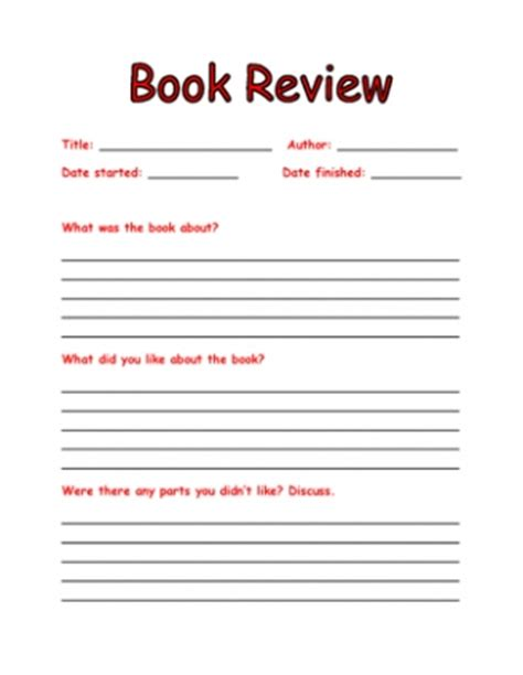 picture book reviews book reviews teaching ideas