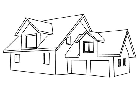 Play Free Online Home Design Story house coloring page bebo pandco