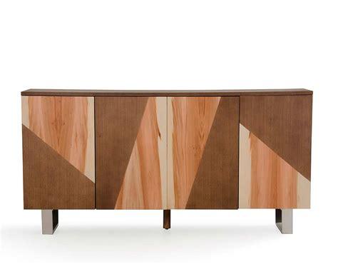 modern walnut furniture walnut dining table vg404 modern dining