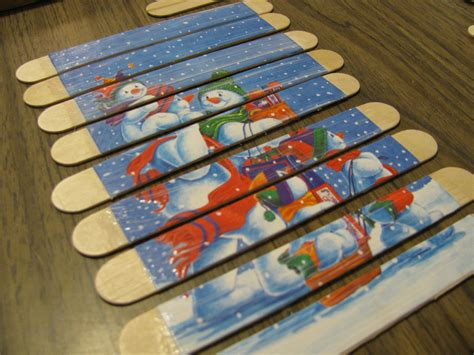 popsicle stick crafts for to make popsicle stick puzzles craft preschool education for