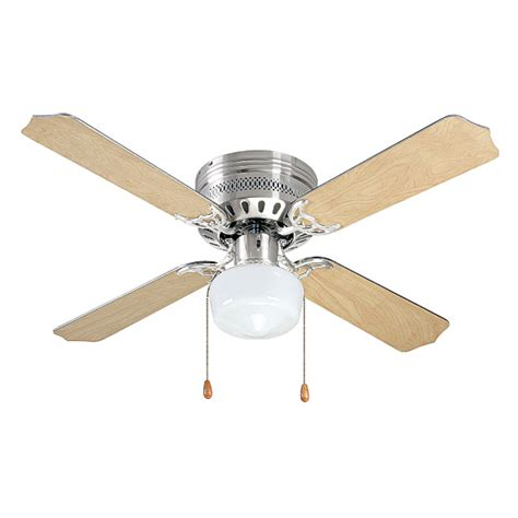 bright light ceiling fan bright ceiling fan light fan company the sontera bright