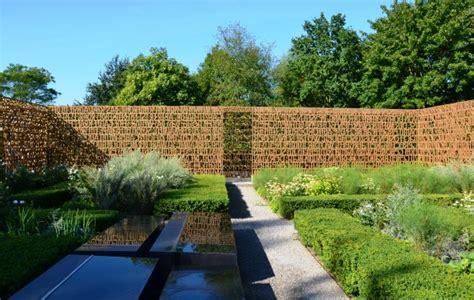 Garten Der Kulturen Berlin by 220 Ber Den Park G 228 Rten Der Welt