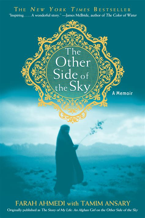 the other side picture book the other side of the sky book by farah ahmedi tamim