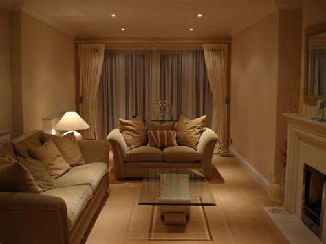 interior home decor ideas home decoration pictures interior home design