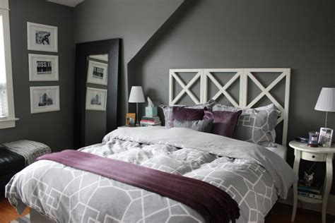 light grey bedroom ideas bedroom astounding white and grey bedroom decoration