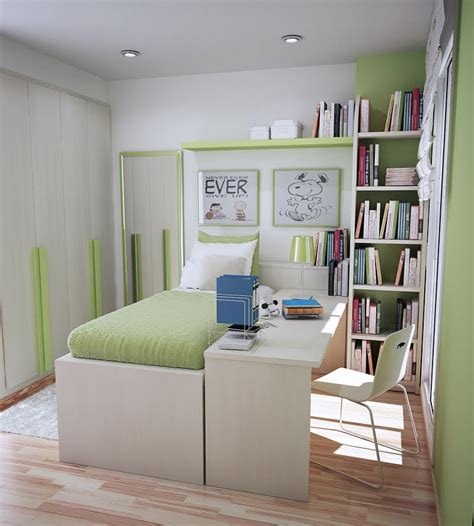 small bedroom layout 50 thoughtful bedroom layouts digsdigs