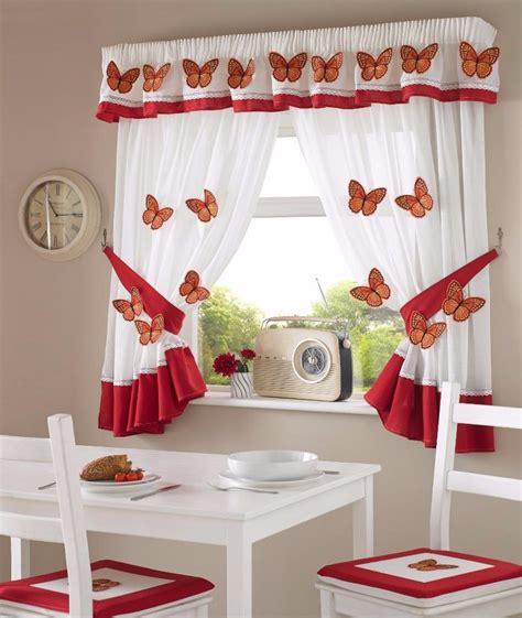 butterfly kitchen curtains butterfly kitchen curtains new monarch butterfly kitchen