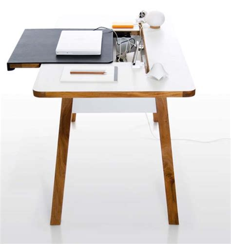 desk designs 42 gorgeous desk designs ideas for any office