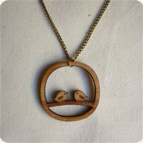 how to make laser cut jewelry best laser cut jewellery products on wanelo