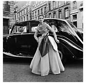 Patricia Donald Smith Paris 1950  &169 Pleasurephoto