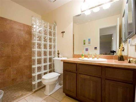 affordable bathroom designs small bathroom remodel ideas cheap home design ideas