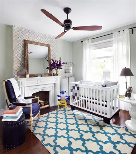 baby room area rugs baby nursery cool baby nursery room decoration using