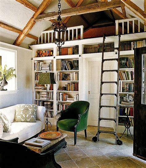 small loft 15 awesome loft beds design home design and interior
