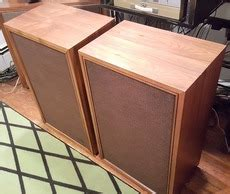 criterion 80 floor standing 6 driver speakers for sale