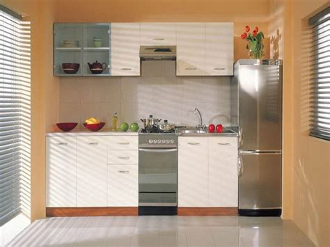small space kitchen cabinets small kitchen cabinets cool ideas for small space