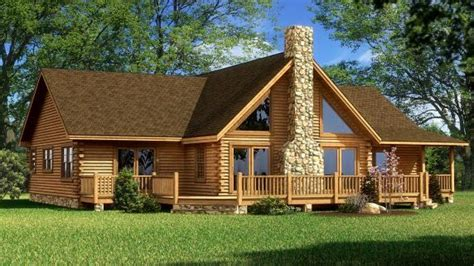 house floor plans and prices house plans with prices pole barn house plans and prices