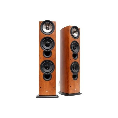 kef iq90 audio central 3 way