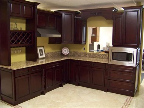 painting ideas for metal kitchen cabinets painting metal kitchen cabinets painted kitchen cabinet