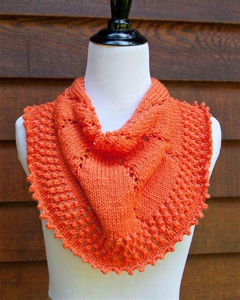 all free knitting cowls shelton cowl allfreeknitting