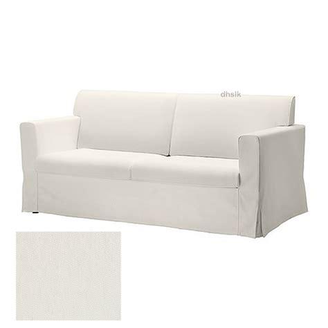 3 seat sofa slipcovers ikea sandby 3 seat sofa slipcover cover blekinge white