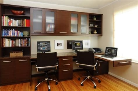 ideas for offices decoration home office ideas for two offition
