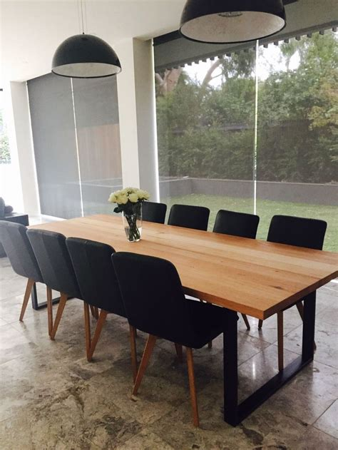 dining table dining room table best 25 large dining room table ideas on wood