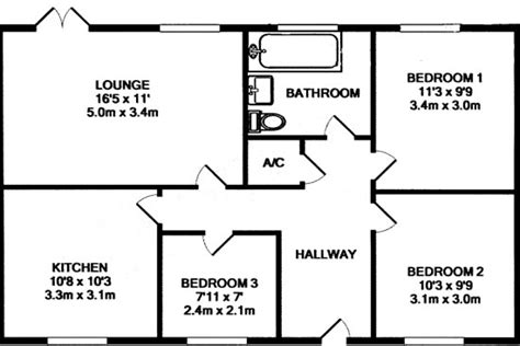 floor plan with sketchup mr sturgeon s technology wiki sketchup
