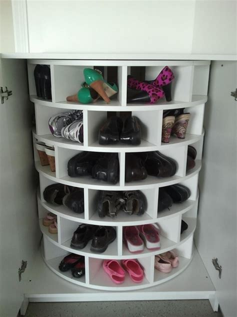 lazy susan organization lazy susan shoe organization pictures photos and images
