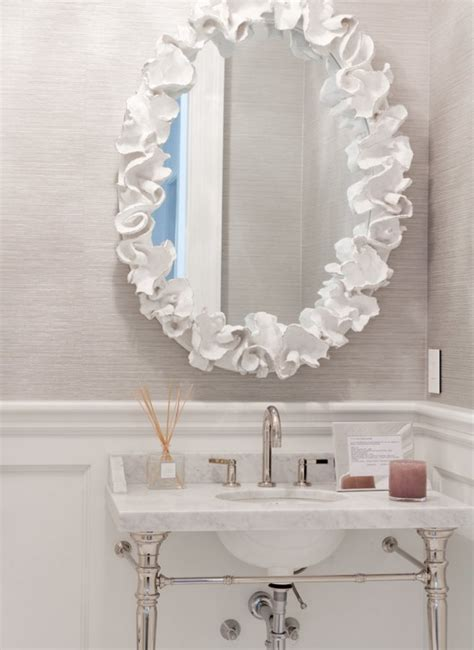 high end bathroom accessories high end bathroom accessories with modern style